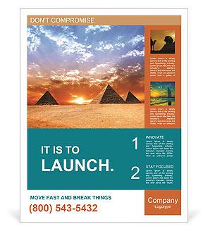 0000084491 Poster Template