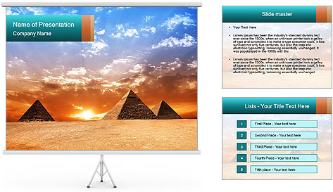 0000084491 PowerPoint Template
