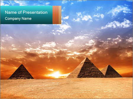 0000084491 PowerPoint Templates