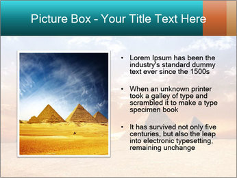 0000084491 PowerPoint Templates - Slide 13