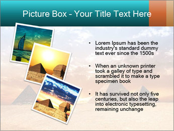 0000084491 PowerPoint Templates - Slide 17