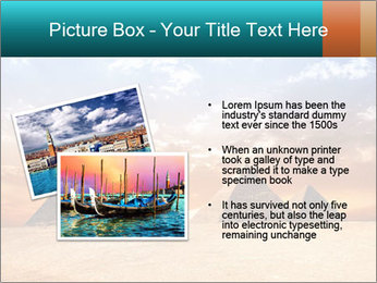 0000084491 PowerPoint Templates - Slide 20