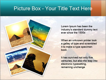0000084491 PowerPoint Templates - Slide 23