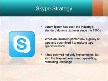 0000084491 PowerPoint Templates - Slide 8