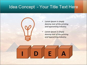 0000084491 PowerPoint Templates - Slide 80