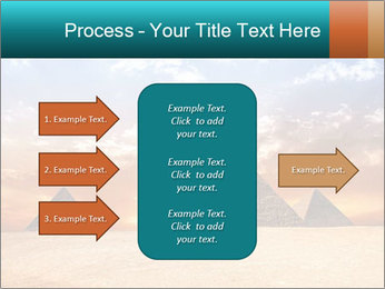 0000084491 PowerPoint Templates - Slide 85