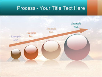 0000084491 PowerPoint Templates - Slide 87