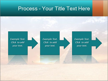 0000084491 PowerPoint Templates - Slide 88