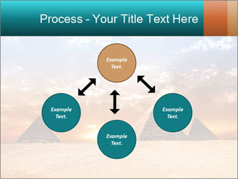 0000084491 PowerPoint Templates - Slide 91