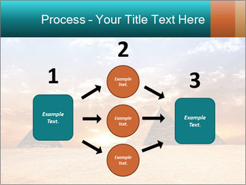 0000084491 PowerPoint Templates - Slide 92