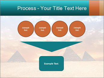 0000084491 PowerPoint Templates - Slide 93
