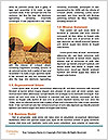 0000084491 Word Templates - Page 4