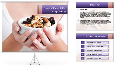 0000084492 PowerPoint Template