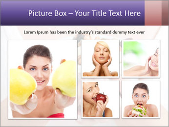 0000084492 PowerPoint Template - Slide 19