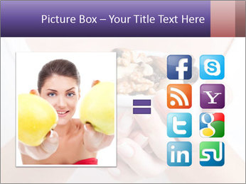 0000084492 PowerPoint Template - Slide 21