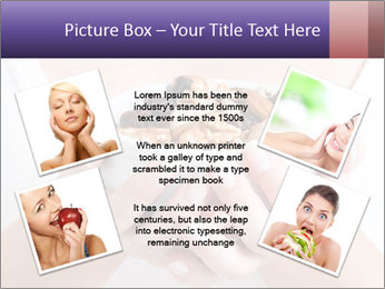 0000084492 PowerPoint Template - Slide 24