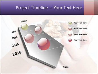 0000084492 PowerPoint Template - Slide 26