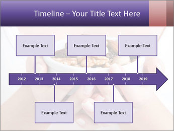 0000084492 PowerPoint Template - Slide 28