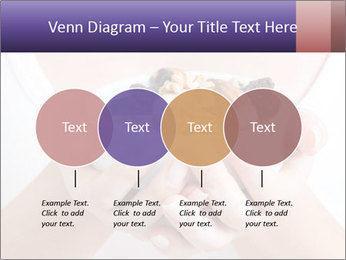 0000084492 PowerPoint Template - Slide 32