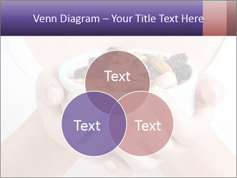 0000084492 PowerPoint Template - Slide 33