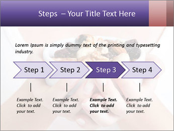 0000084492 PowerPoint Template - Slide 4