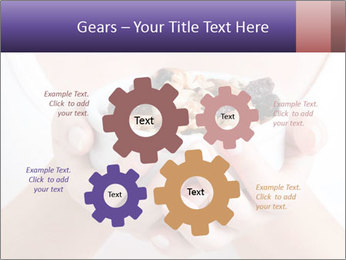 0000084492 PowerPoint Template - Slide 47