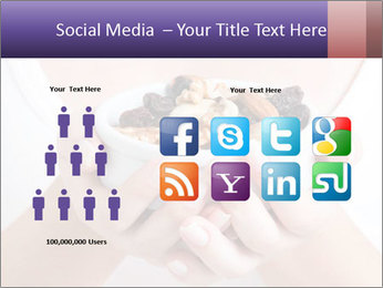 0000084492 PowerPoint Template - Slide 5