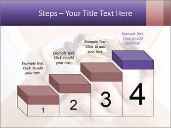 0000084492 PowerPoint Template - Slide 64