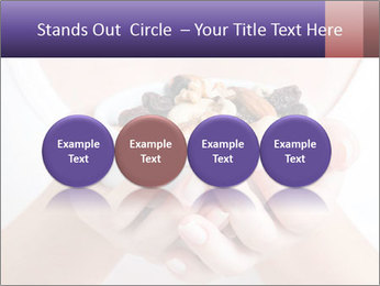 0000084492 PowerPoint Template - Slide 76