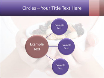 0000084492 PowerPoint Template - Slide 79