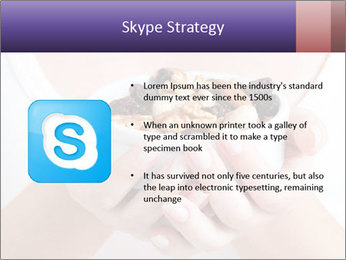 0000084492 PowerPoint Template - Slide 8