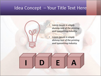 0000084492 PowerPoint Template - Slide 80