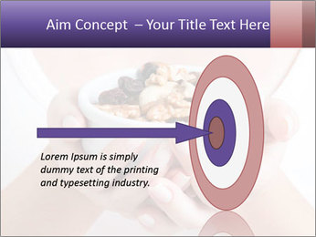 0000084492 PowerPoint Template - Slide 83