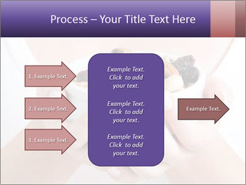 0000084492 PowerPoint Template - Slide 85