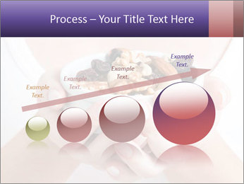 0000084492 PowerPoint Template - Slide 87