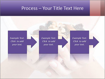 0000084492 PowerPoint Template - Slide 88