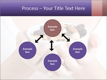 0000084492 PowerPoint Template - Slide 91