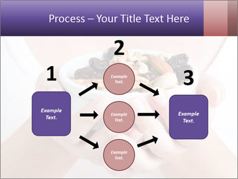 0000084492 PowerPoint Template - Slide 92