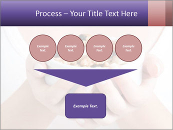 0000084492 PowerPoint Template - Slide 93