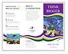 0000084493 Brochure Template