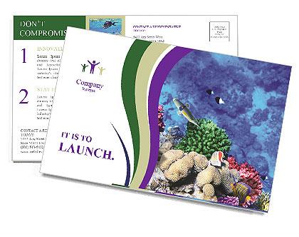 0000084493 Postcard Templates