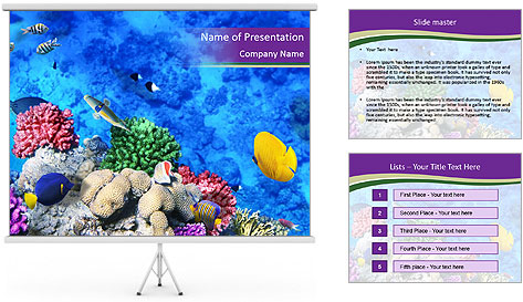 0000084493 PowerPoint Template
