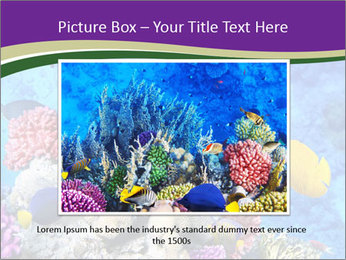 0000084493 PowerPoint Template - Slide 16