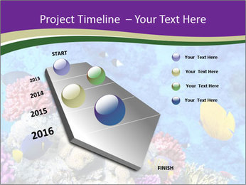 0000084493 PowerPoint Template - Slide 26