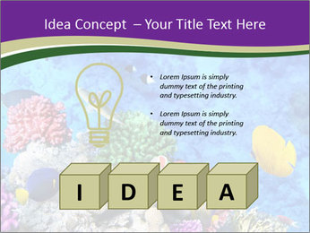 0000084493 PowerPoint Template - Slide 80