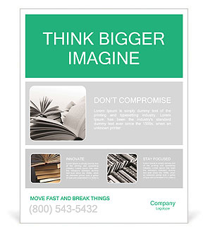 0000084494 Poster Template