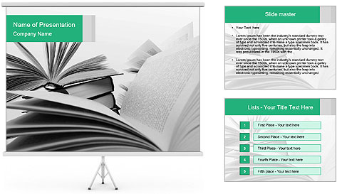 0000084494 PowerPoint Template