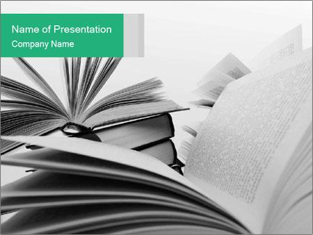 0000084494 PowerPoint Templates