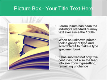 0000084494 PowerPoint Template - Slide 13