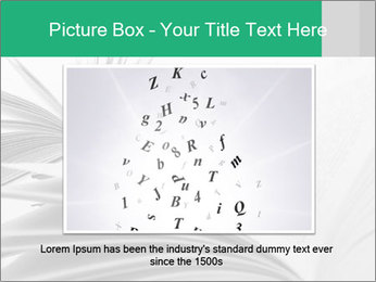 0000084494 PowerPoint Template - Slide 15